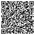 QR code with Nenana Heating contacts