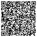 QR code with Metlakatla Magistrates Office contacts