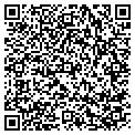 QR code with Alaska Foster Parent Training contacts