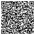 QR code with Budget Roofing contacts