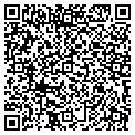 QR code with Frontier Community Service contacts