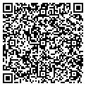 QR code with Thompson's Tae KWON Do contacts