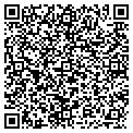 QR code with Martsolf Builders contacts