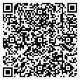 QR code with Wyne contacts
