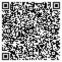 QR code with St Mary's City Fire Department contacts