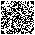 QR code with Steamatic Of Alaska contacts