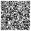 QR code with Heads Only Salon contacts