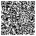 QR code with Cook Inlet Processing contacts