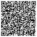 QR code with Embassy Christian Center contacts
