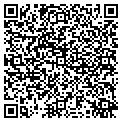 QR code with Valdez Elks Lodge # 2537 contacts
