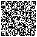 QR code with Alaska Park & Sell contacts
