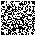 QR code with Alpenview Medical Service contacts