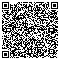 QR code with Red Hook Construction contacts