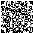 QR code with Doland Construction contacts
