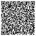 QR code with Rabern Electrical Construction contacts