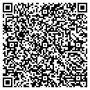 QR code with Yupik Consulting Group contacts
