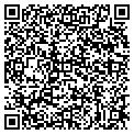 QR code with Southern Alaska Carpenters Center contacts