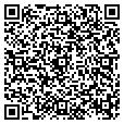 QR code with Frontier Healthcare contacts