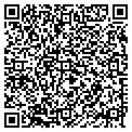 QR code with Humanistic Health Care LLC contacts