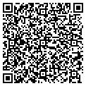 QR code with Juneau Urgent & Family Care contacts