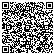 QR code with Kipnuk Health Clinic contacts