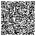 QR code with Lung & Sleep Clinic of Alaska contacts