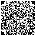 QR code with Arctic Hair Salon contacts