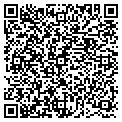 QR code with Pioneer Gi Clinic Apc contacts