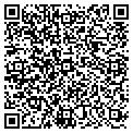 QR code with Svt Health & Wellness contacts