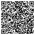 QR code with Gun Traders contacts