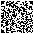 QR code with Upper Kalskag Clinic contacts