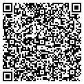 QR code with Stebbins Native Corp contacts