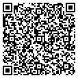 QR code with Sockeye Cycle contacts