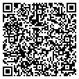 QR code with John M Stern Jr contacts