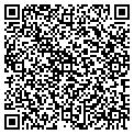 QR code with Porter's Alaskan Adventurs contacts