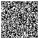 QR code with Sleetmute School contacts