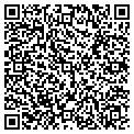 QR code with Ididaride Sled Dog Tours contacts