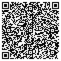QR code with Taiga Twins Apartments contacts