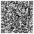 QR code with Thomas L Melaney contacts