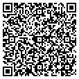 QR code with Baker Aviation contacts