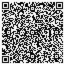 QR code with Rose Tundra Nursery contacts