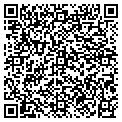 QR code with US Automated Flight Service contacts