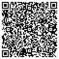 QR code with Intuitive Eye Press Inc contacts
