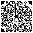 QR code with Fast Cash Inc contacts