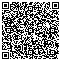 QR code with Roths Construction Inc contacts