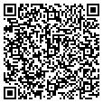 QR code with R C Trucking contacts