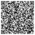 QR code with R P Automotive & Truck contacts