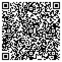 QR code with Tom Shreves MD contacts