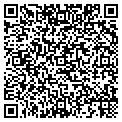 QR code with Pioneer Christian Fellowship contacts