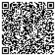 QR code with By Design contacts